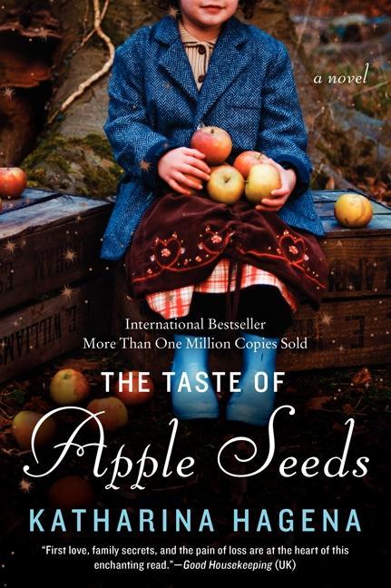The Taste of Apple Seeds.pdf
