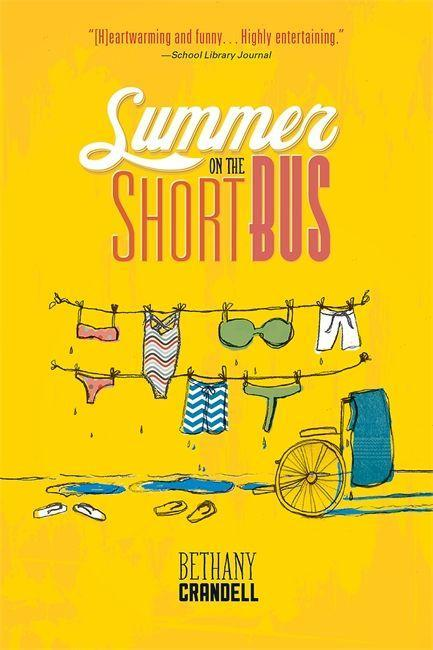 Summer on the Short Bus.pdf