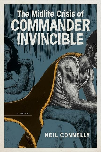 The Midlife Crisis of Commander Invincible.pdf