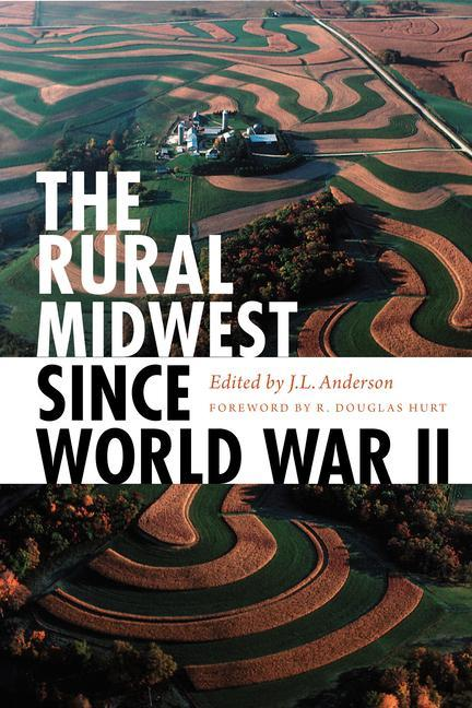 The Rural Midwest Since World War II.pdf
