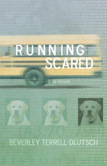 Running Scared.pdf