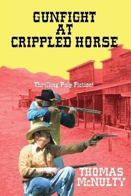 Gunfight at Crippled Horse.pdf