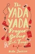 The Yada Yada Prayer Group Gets Tough, Book 4