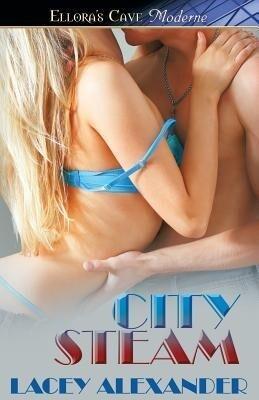 City Steam.pdf