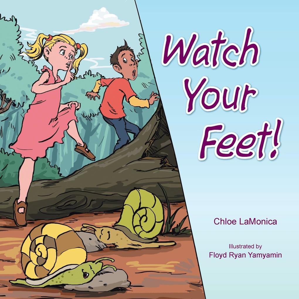 Watch Your Feet!.pdf