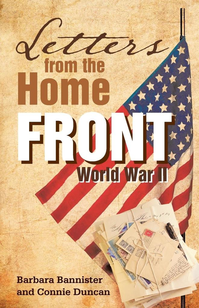 Letters from the Home Front: World War II.pdf