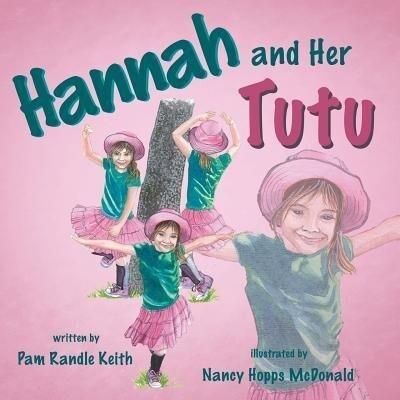 Hannah and Her Tutu.pdf