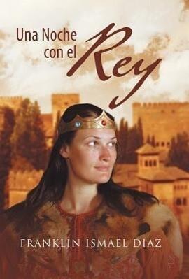 Una Noche Con El Rey.pdf