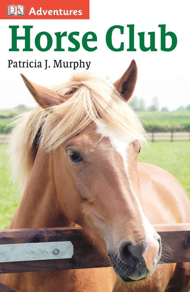 Horse Club.pdf
