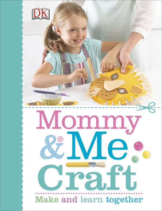 Mommy & Me Craft.pdf