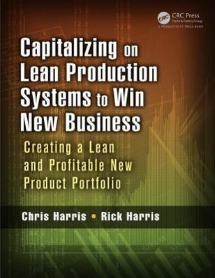 Capitalizing on Lean Production Systems to Win New Business.pdf
