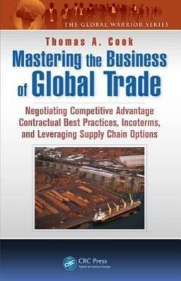 Mastering the Business of Global Trade.pdf