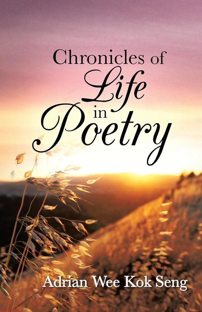 Chronicles of Life in Poetry.pdf