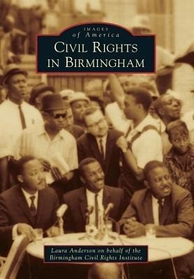 Civil Rights in Birmingham.pdf
