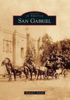 San Gabriel.pdf