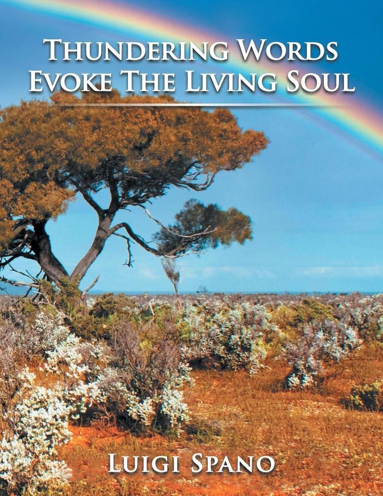 Thundering Words Evoke the Living Soul.pdf