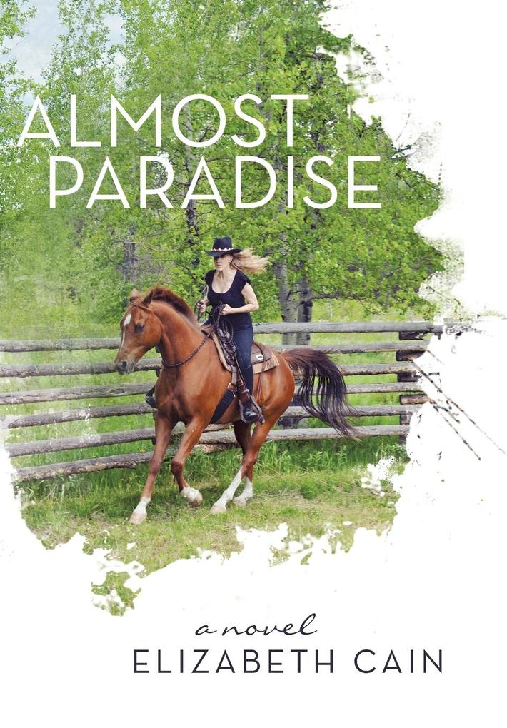 Almost Paradise.pdf