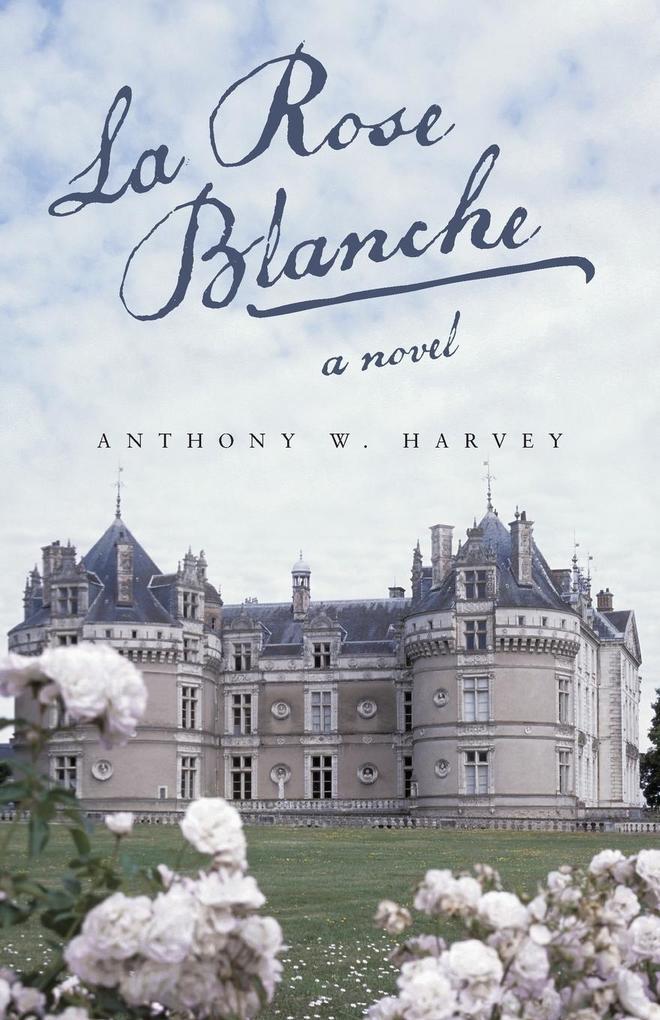 La Rose Blanche.pdf