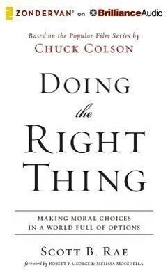 Doing the Right Thing: Making Moral Choices in a World Full of Options.pdf