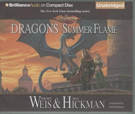 Dragons of Summer Flame.pdf