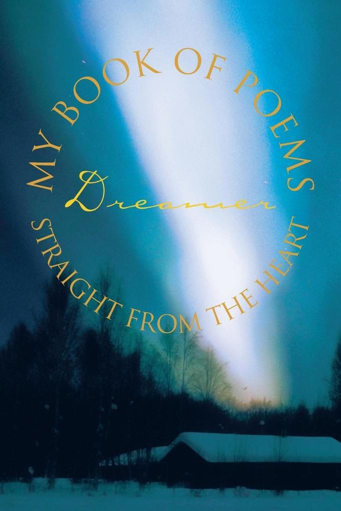 My Book of Poems: Straight from the Heart.pdf