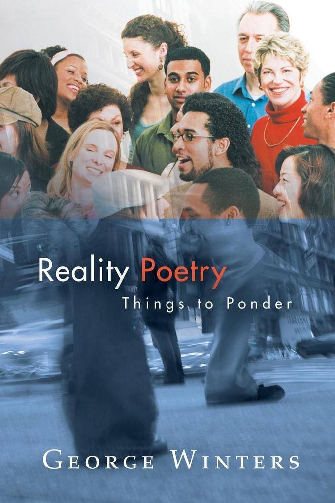 Reality Poetry: Things to Ponder.pdf