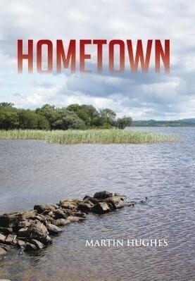 Hometown.pdf