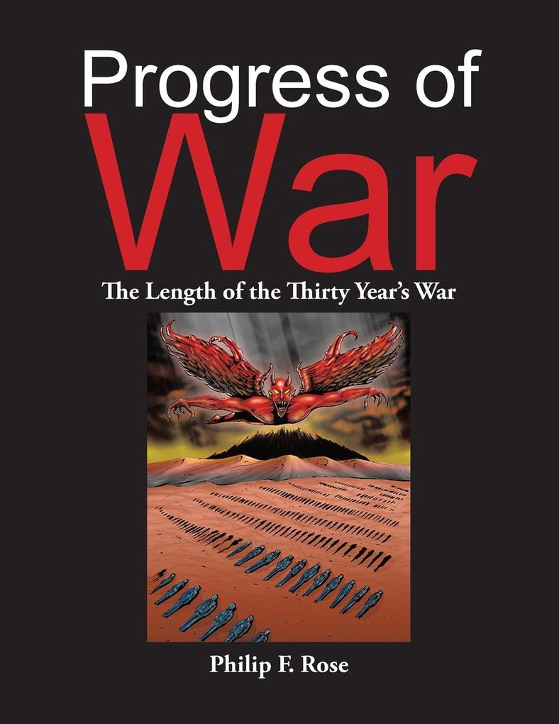 Progress of War: The Length of the Thirty Years War.pdf