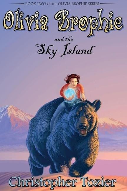Olivia Brophie and the Sky Island.pdf