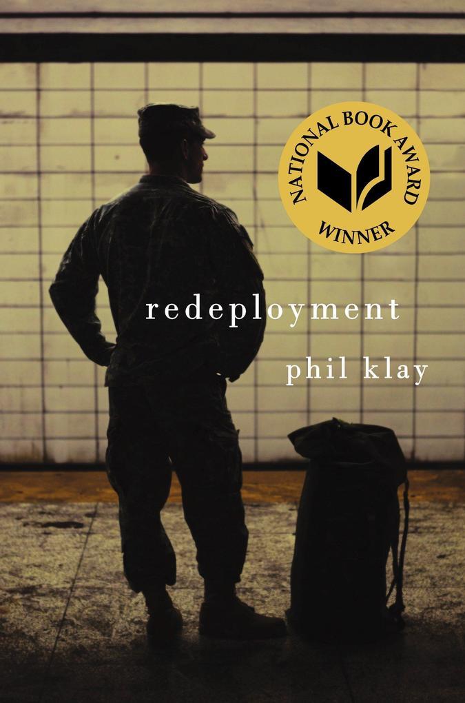 Redeployment.pdf