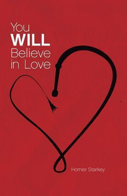 You Will Believe in Love.pdf