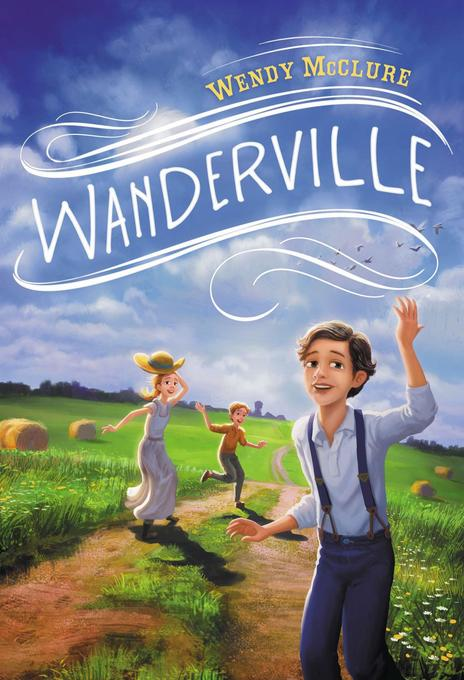 Wanderville.pdf