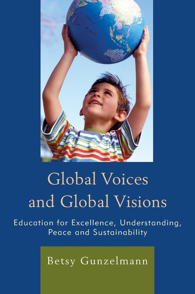 Global Voices and Global Visions.pdf