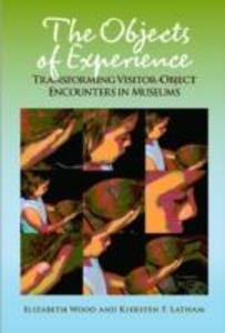The Objects of Experience.pdf