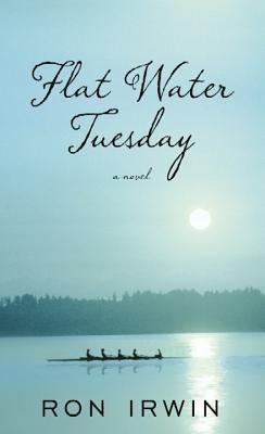 Flat Water Tuesday.pdf
