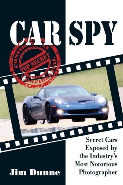 Car Spy.pdf