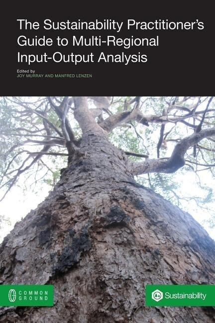 The Sustainability Practitioners Guide to Multi-Regional Input-Output Analysis.pdf