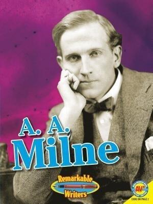 AA Milne.pdf