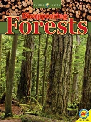 The Disappearing Forests.pdf