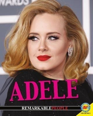 Adele.pdf