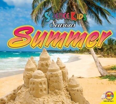 Summer.pdf
