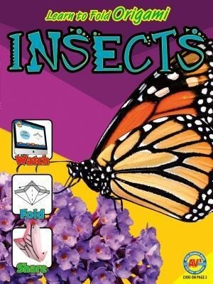 Insects.pdf