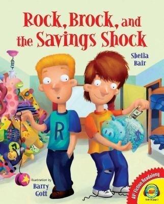 Rock, Brock, and the Savings Shock.pdf