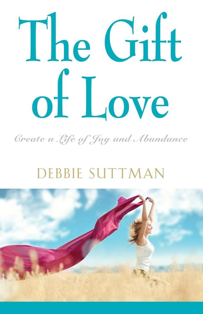 THE GIFT OF LOVE.pdf