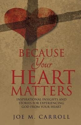 Because Your Heart Matters.pdf