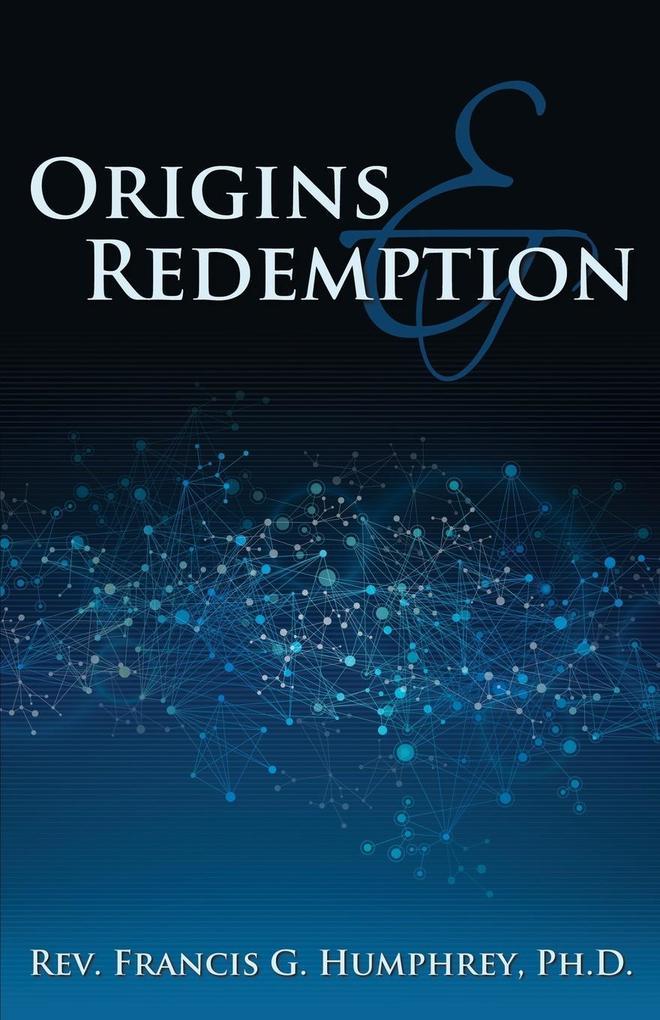 Origins and Redemption.pdf