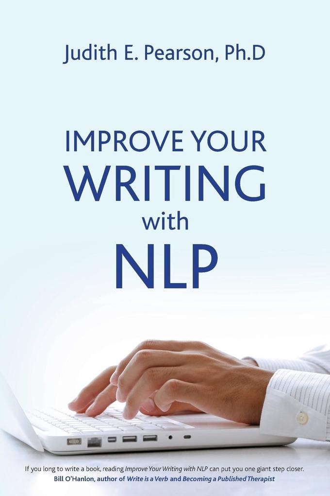 Improve Your Writing with NLP.pdf