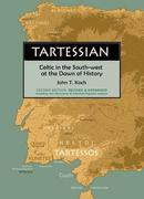 Tartessian: Celtic in the South-West at the Dawn of History