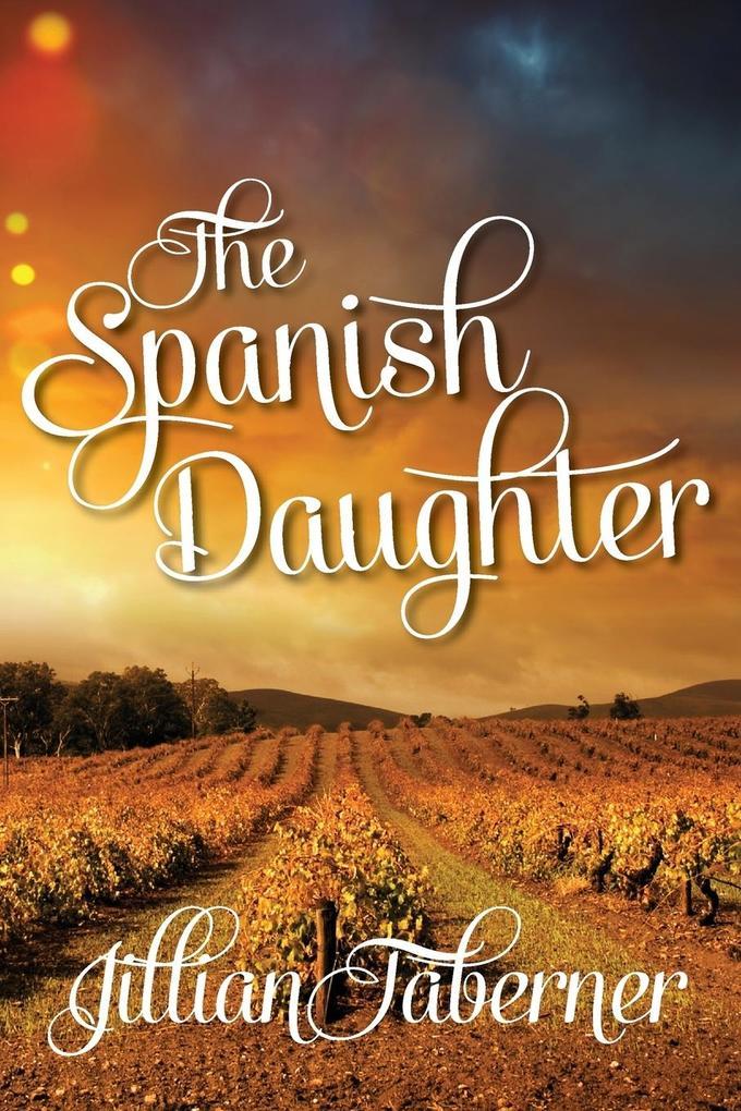 The Spanish Daughter.pdf