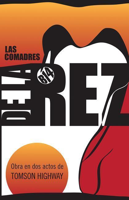 Las Comadres de la Rez.pdf